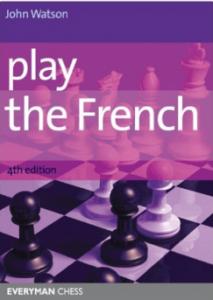 PlaytheFrench